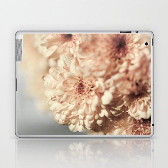 Tenderness 8658 Laptop & iPad Skin
