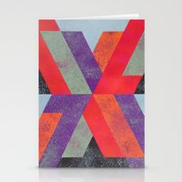 focus Stationery Cards featuring Focus by Susana Paz