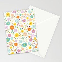Hortus Stationery Cards