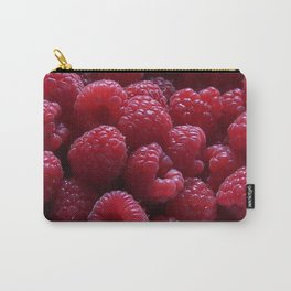 Summer Jewels Carry-All Pouch