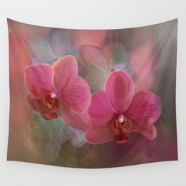 Paleonopsis Wall Tapestry