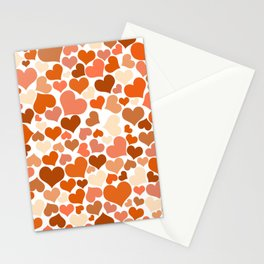 Heart_2014_0902 Stationery Cards