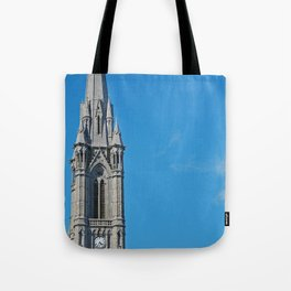 St Colman's Cathedral, Cobh Tote Bag