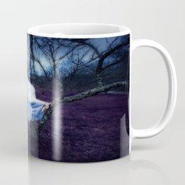3AM Coffee Mug