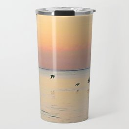 Dawn Travel Mug