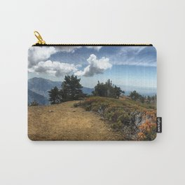 Summit Panorama Carry-All Pouch