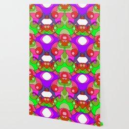 Abstrakt 2 Wallpaper