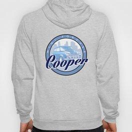 Cooper Hoody