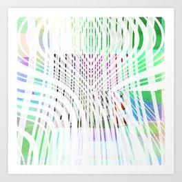 adore it all  1d Art Print