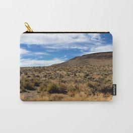 High Desert 1 Carry-All Pouch