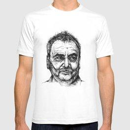 besson T-shirt