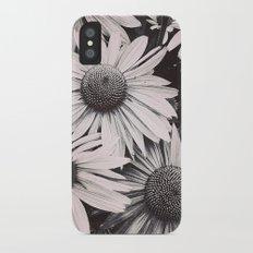 Sunlight Fading Slim Case iPhone X