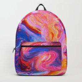 Clarsi Backpack