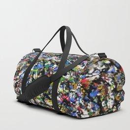 Ta procédure 4 Duffle Bag