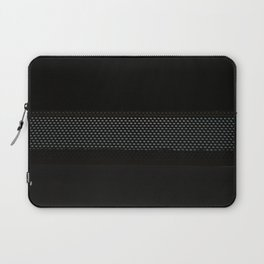 that's just grate ~ street photography Laptop Sleeve