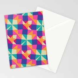 NAPKINS Stationery Cards