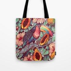 Froot Loops Tote Bag