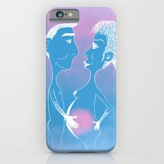 Heaven's Secret Slim Case iPhone 6s