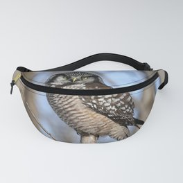 Spring in style Fanny Pack