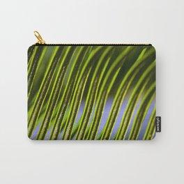 Modern Landgreen Carry-All Pouch