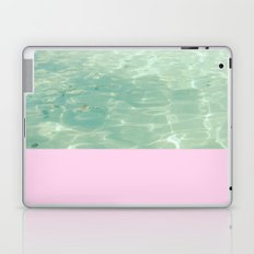 Dip Laptop & iPad Skin