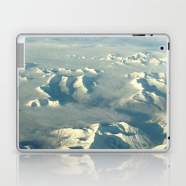 Near the Arctic Laptop & iPad Skin