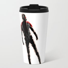 ant hero Travel Mug