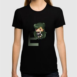 Sailor Pluto T-shirt
