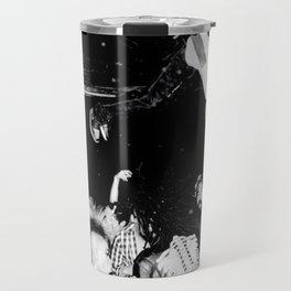 Playboi Carti - Die Lit Travel Mug