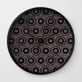 Kalo Britto Wall Clock