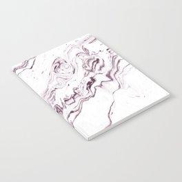 Saberon Notebook