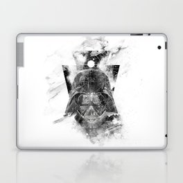Start War Laptop & iPad Skin