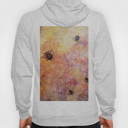 The Queen's Song: All Hail the Queen Hoody