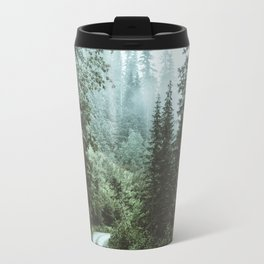 Moody Drives Travel Mug