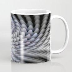 The Flying Light Mug