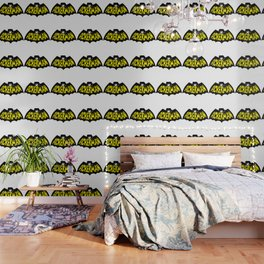 Ackerman Wallpaper