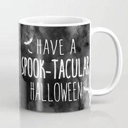 Have A Spook-Tacular Halloween Coffee Mug