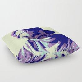 Tupac Floor Pillow