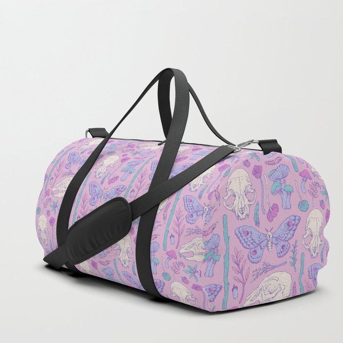 Witchcraft II Duffle Bag
