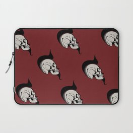 SKULLS Laptop Sleeve