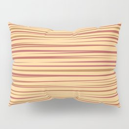 Plains of Africa Pillow Sham