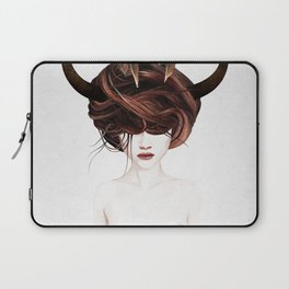 The Tide Laptop Sleeve