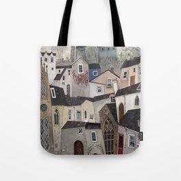 Kilkenny Tote Bag