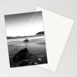 Doe Bay Stationery Cards