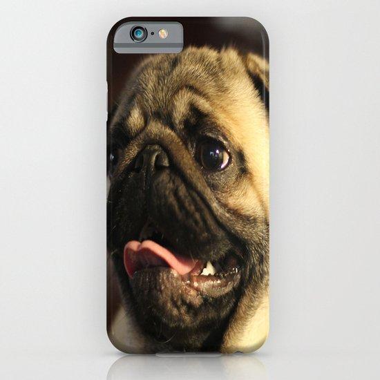 Noodle iPhone & iPod Case
