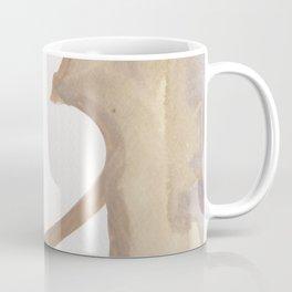 4  | Faces Watercolour 181216 | Err What Coffee Mug
