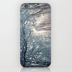 Winter (2) Slim Case iPhone 6s