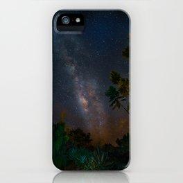 Hale iPhone Case