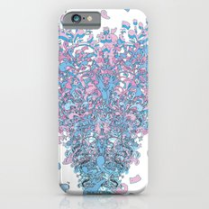 Corazon Slim Case iPhone 6s