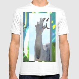 te6ab1et T-shirt